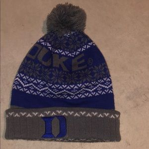 Duke Hat